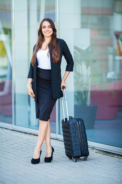 rsz_travel_girl_2